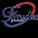 GFStudies